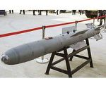 Russian Military to Complete Testing on KAB-250 Guided Bombs This Year