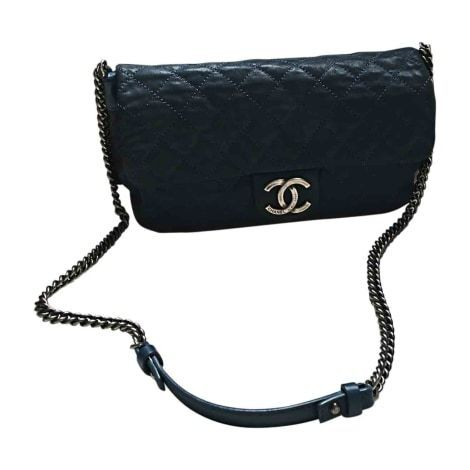 Ces sacs à mains Chanel qui me font rêver (Source : videdressing.com)