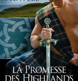"Hannah Howell ""Le clan Murray, tome 1"""