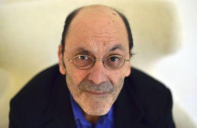 """""""Acteur exceptionnel"""" et """"homme engagé"""" : le monde du cinéma rend hommage à Jean-Pierre Bacri"""
