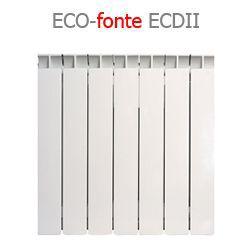 Radiateur électrique économique Ecotherm