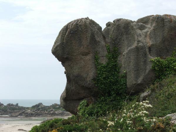 Album - La-Bretagne