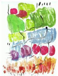 1- rougier-atelier.com / 2 et 3- adhexagone.com /
