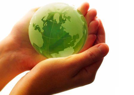 La lotta per la salvaguardia ambientale