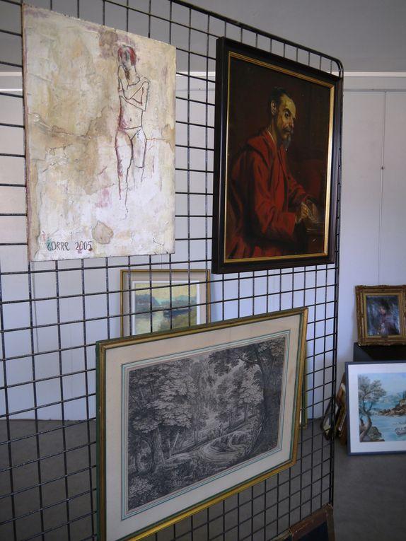 Plus de 200 œuvres originales à partir de 5 € !