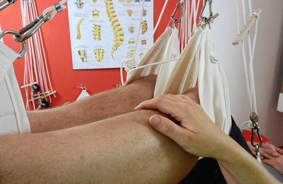 Factors to Consider When Choosing a Physiotherapy Clinic