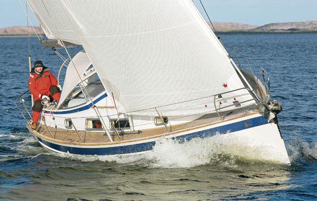 Le chauffage à bord de son bateau (2/2) - Les systèmes
