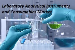 Laboratory Analytical Instruments and Consumables Market Development and Trends Forecasts Report 2018-2025