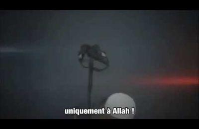 Quelle sont les actions va tu présenter à Allah ?