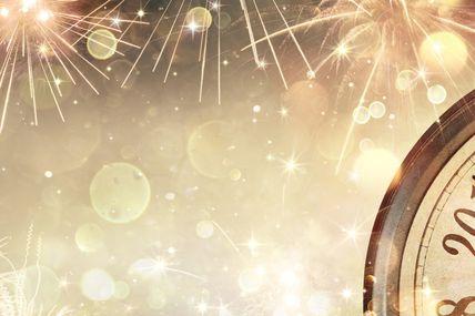 """Garde de la nuit du 31 décembre au 1er janvier et/ou """"ouvert"""" le 1er ?"""