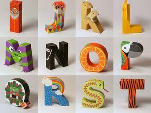 liens creatifs gratuits, free craft links 23/11/14