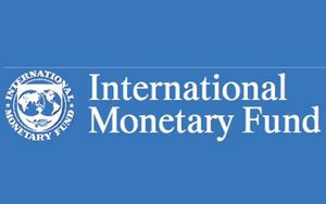 IMF - The Board Approves US$130M in Immediate Assistance to Ebola affected countries
