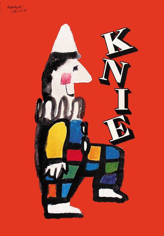 A propos du palmarès du 44ème Festival International du Cirque de Monte Carlo, passage de témoin chez les Knie