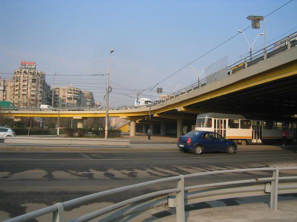 Photos:©Emmanuel.CRIVAT (2008-2010)