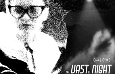 6 Simple Techniques For 'The Vast Of Night' Is A Perfectly Strange Summer Movie - The ...