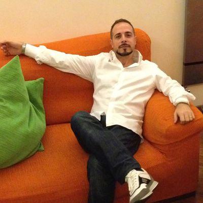 Emiliano Carlucci