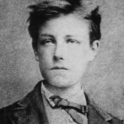 """L'été, la nature et l'esprit, en harmonie, dans le poème d'Arthur Rimbaud, """"Sensation"""""""
