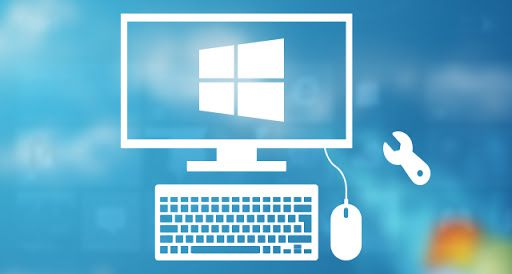 How to Download Free Antivirus for Windows 10?