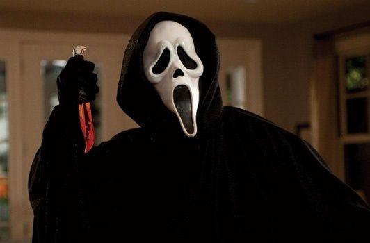 Spécial Halloween : Top 10 des films à voir le 31 octobre