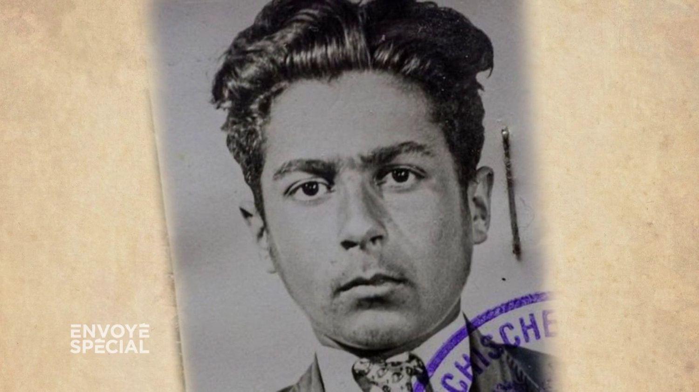 Il lègue 3 millions d'euros au village qui lui a permis d'échapper aux nazis pendant la guerre
