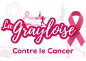 La Grayloise course virtuelle contre le cancer