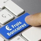 Frais bancaires abusifs : il faut légiférer pour redonner du pouvoir d'achat !