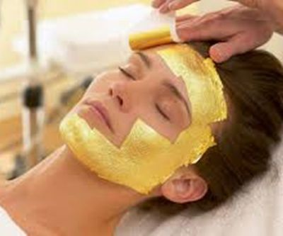 Why Should You Choose Special Day Spa Packages Toronto?