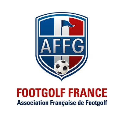 Passion Footgolf
