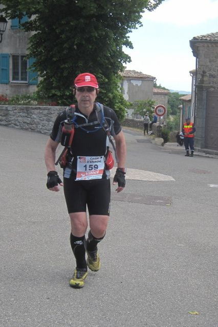 Album - 13.06.30-2e-trail-des-châtaigniers