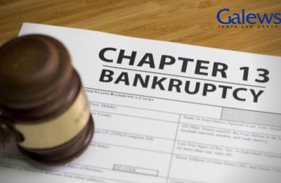 Find Chapter 13 Bankruptcy Attorneys