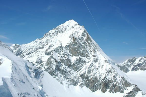 Album - Mont-Durand-Blanc-de-Moming-1-3-mai-2008