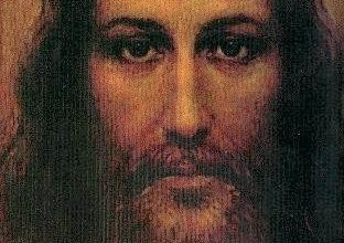LA FACE DU CHRIST: UN HOME VIRIL SELON DIEU