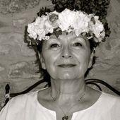 Christine Machureau