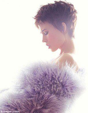 20 / Album - automne-hiver-2011- 2012