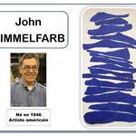 John Himmelfarb chez Kaloo K2