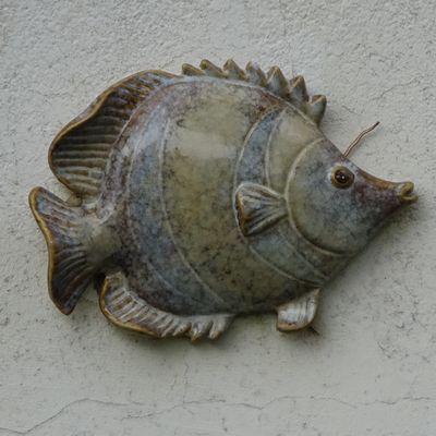 29ème poisson d'avril