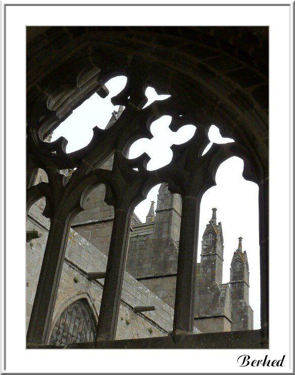 mes photos de Bretagne de Bordeaux et d'ailleurs