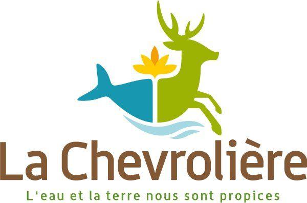 Pourquoi et comment un club de BMX à La Chevrolière ?