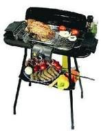 Entretenir le barbecue