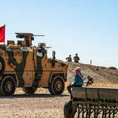 Libye : L'embargo sur les armes est totalement inefficace, selon un groupe d'experts de l'ONU