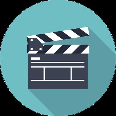 Light-moviePlayer