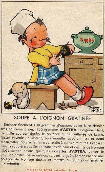 PUBLICITES :  LES  GRANDS  NOMS  DE  L'AFFICHE: ...    Béatrice MALLET.