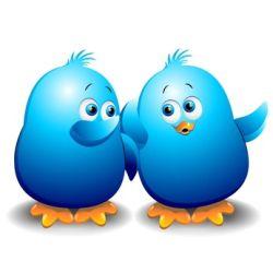 5 astuces pour faire buzzer vos articles avec Twitter