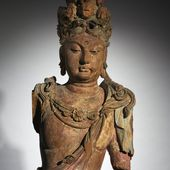 Song - Guanyin - LANKAART