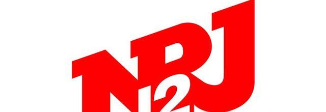 """La saison 5 de """"The Middle"""" débarque ce samedi sur NRJ 12"""