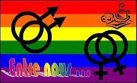 Le mariage Homo légalisé de fait !