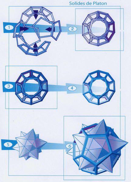 Album - graphic-design