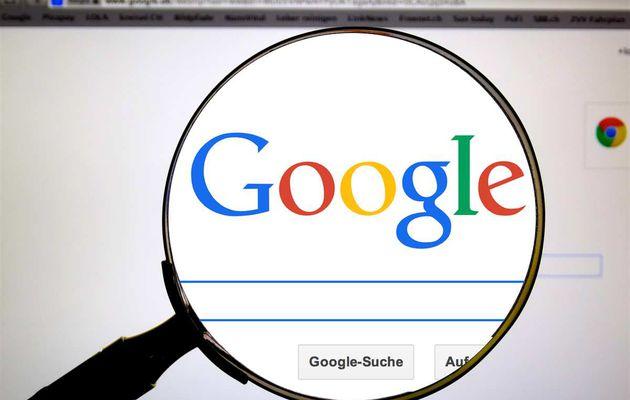 Anuncios Electorales, Google cambia las reglas para la compra de estos anuncios.