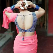 Lucknow Call Girls always Makes your feel pleasures