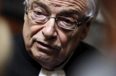 Nos libertés doivent résister à la barbarie - Tribune d'Henri Leclerc dans le JDD